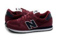 New Balance-Cipele-Gm500