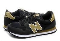 New Balance-Shoes-Gw500