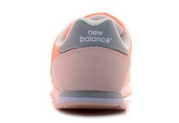 New Balance Topánky Kd373 4