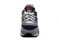 New Balance Topánky Ml597 6
