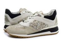 Geox-Sneakersy-Shahira