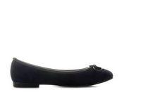 Kitten Cipele Tommy 5