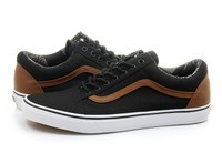 Vans-Patike-Old Skool