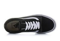 Vans Patike Old Skool Platform 2