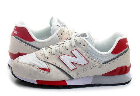 New Balance Sneakersy U446