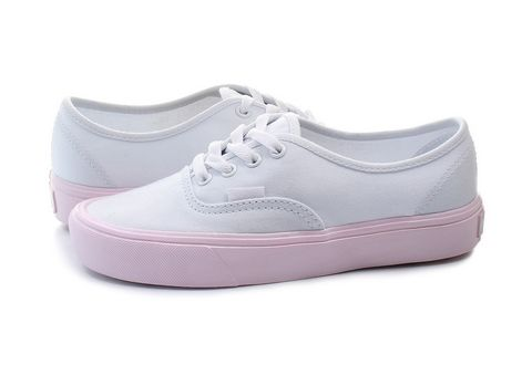 Vans Tenisi Authentic Lite