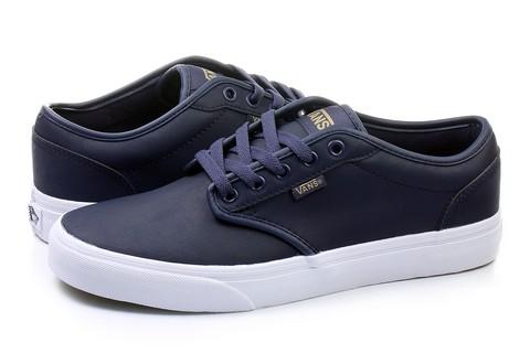 Vans Sneakers Atwood