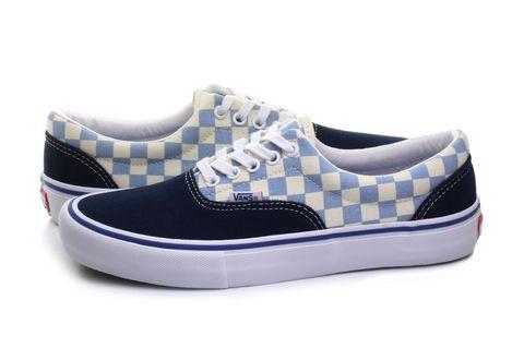 Vans Sneakers Era Pro
