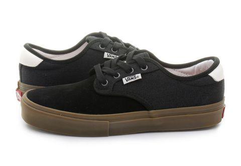 Vans Sneakers  Chima Ferguson Pro
