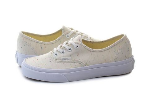 Vans Tenisi Authentic