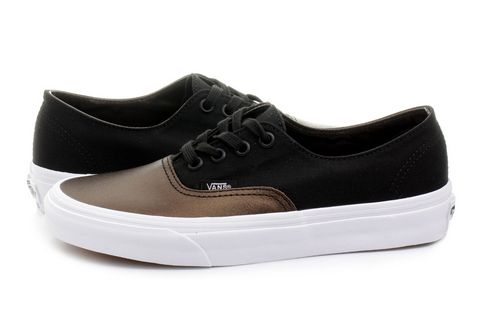 Vans Trampki Authentic Decon
