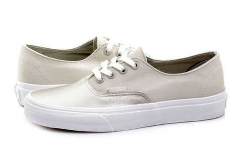 Vans Tenisky Authentic Decon