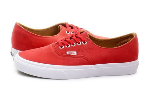 Vans Tornacipő Authentic Decon