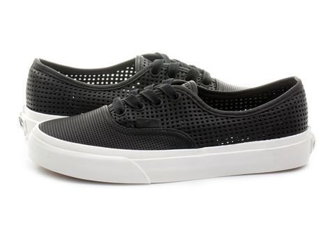 Vans Tornacipő Authentic Dx