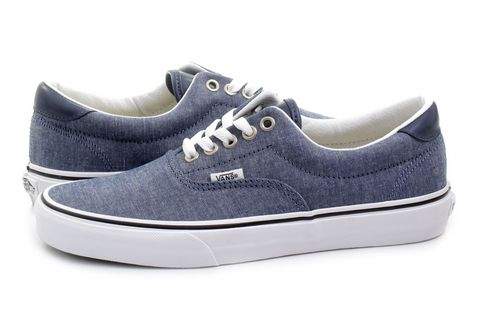 Vans Sneakers Era 59