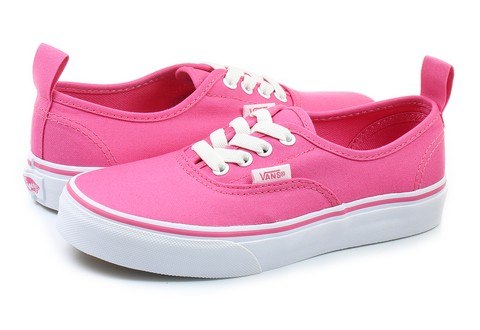 Vans Tenisice Authentic Elastic Lace