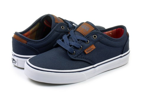 Vans Sneakers Atwood Dx