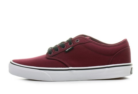 Vans Cipele Mn Atwood