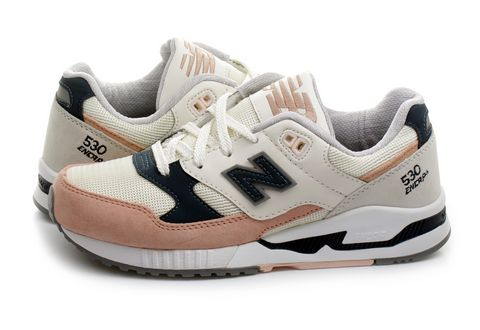 New Balance Shoes W530
