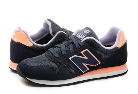 New Balance Shoes Wl373
