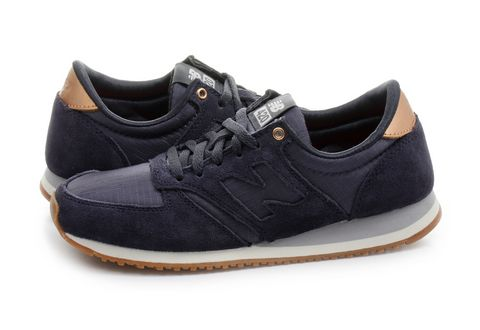 New Balance Shoes Wl420