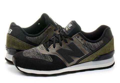 New Balance Shoes Wr996