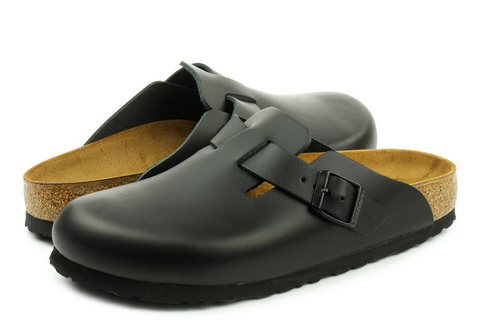 Birkenstock Papucs Boston