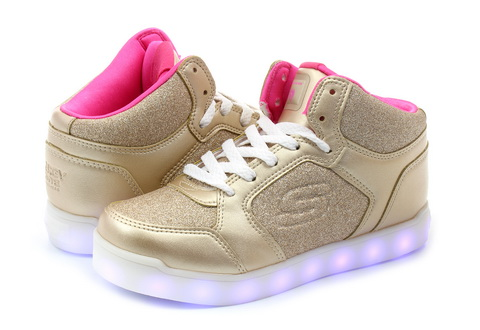 Skechers Shoes E - Pro - Glitter Glow