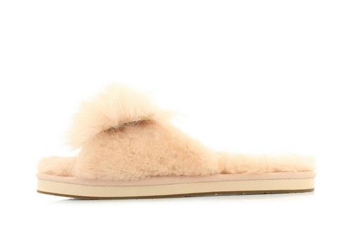 Ugg Pantofle Mirabelle Slipper