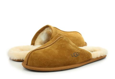 Ugg Pantofle Scuff