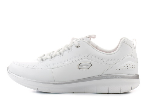 Skechers Cipele Synergy 2.1