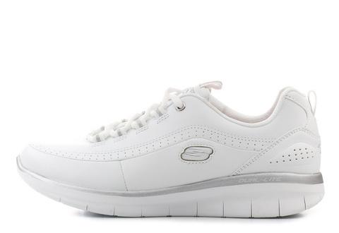 Skechers Pantofi Synergy 2.1
