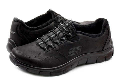 Skechers Pantofi Empire - Latest News