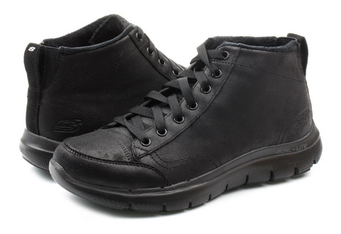 Skechers Pantofi Flex Appeal 2.0 - Warm Wishes