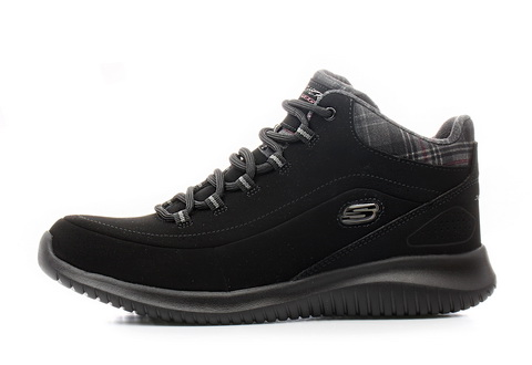 Skechers Cipő Ultra Flex - Just Chill