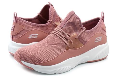 Skechers Cipő Meridian