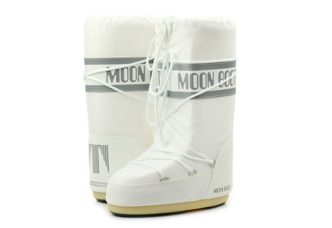 Moon Boot Čizme Moon Boot Nylon