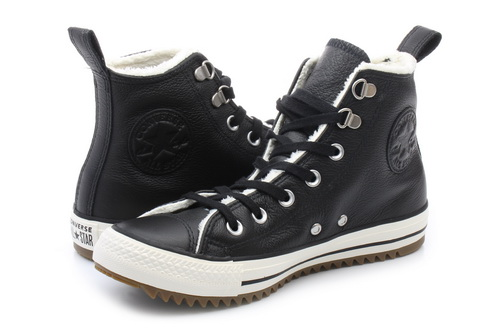 Converse Tornacipő Chuck Taylor All Star Hiker Boot Hi