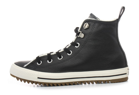 Converse Superge Chuck Taylor All Star Hiker Boot Hi