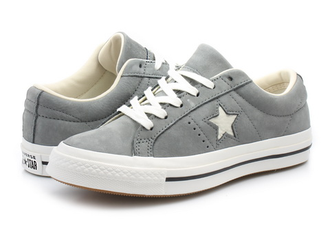 Converse Superge One Star Ox