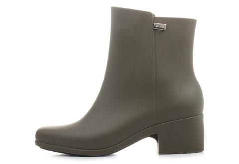 Zaxy Csizma Close Boot