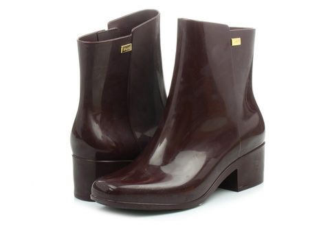 Zaxy Boots Close Boot