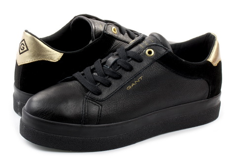 Gant Cipő Amanda