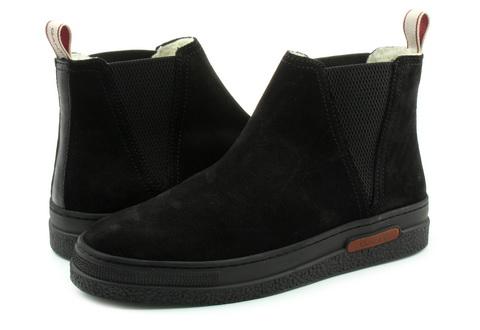 Gant Škornji Maria Chelsea