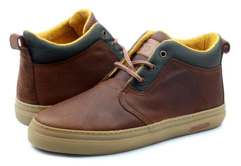 Gant Shoes Marvel
