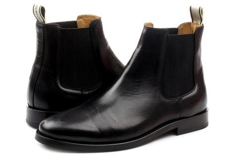 Gant Vysoké boty Max