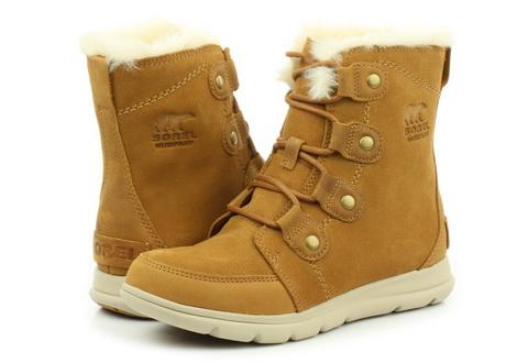 Sorel Boots Sorel Explorer Joan