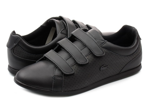 Lacoste Pantofi Rey Strap