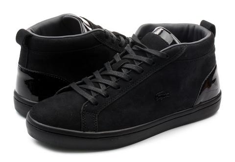 Lacoste Cipő Straightset Mid