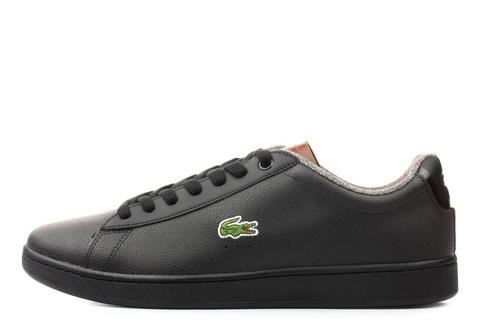 Lacoste Pantofi Carnaby Evo